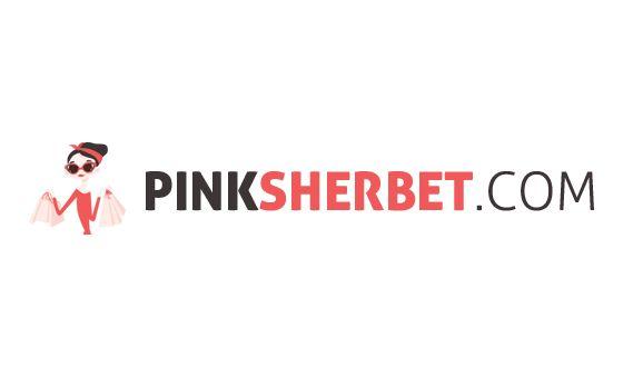 Pinksherbet.com
