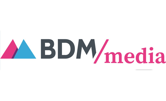 How to submit a press release to BDM