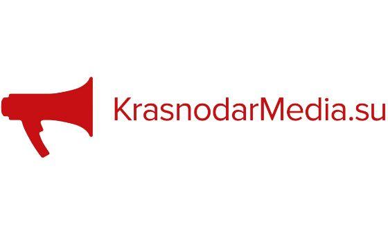 Krasnodarmedia.Su