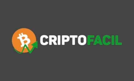 How to submit a press release to Criptofacil.com