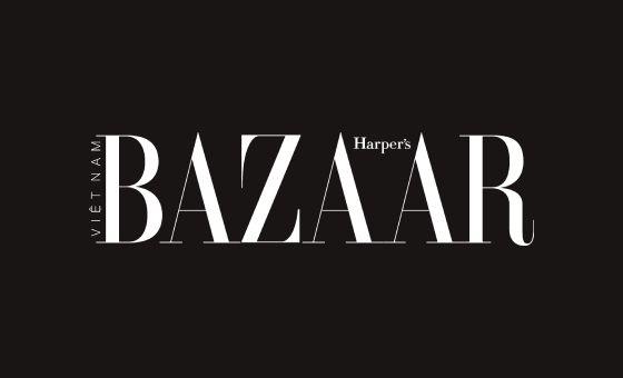 Добавить пресс-релиз на сайт Harper's Bazaar Vietnam