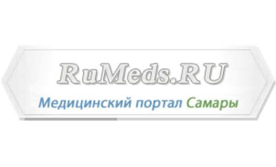 Добавить пресс-релиз на сайт Медицина в Самаре
