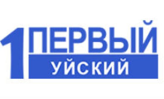 1uysk.ru