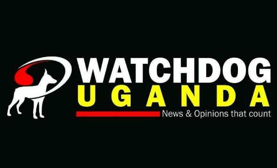 Добавить пресс-релиз на сайт Watchdog Uganda