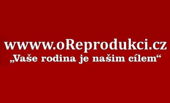 Добавить пресс-релиз на сайт Oreprodukci.cz