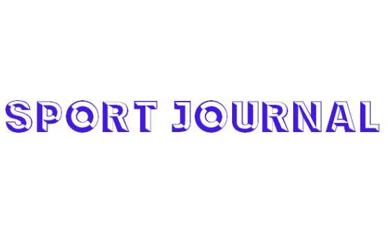 Sportjournal.Cz