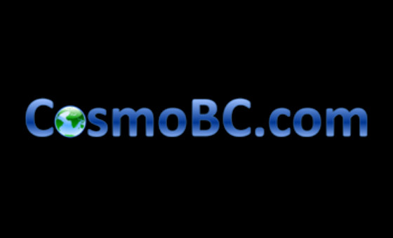 Добавить пресс-релиз на сайт CosmoBC.com