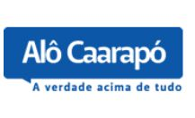 How to submit a press release to Alocaarapo.com.br