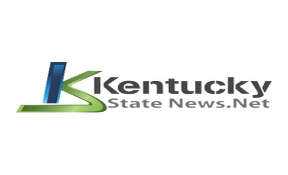 How to submit a press release to Kentucky State News.Net