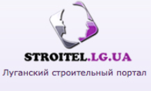 How to submit a press release to Stroitel.lg.ua