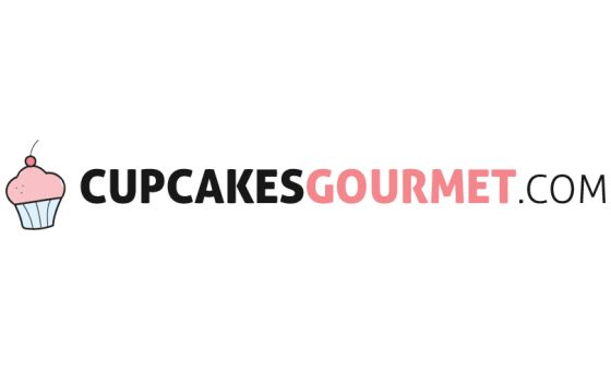 Cupcakesgourmet.com
