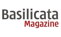 How to submit a press release to Basilicatamagazine.It