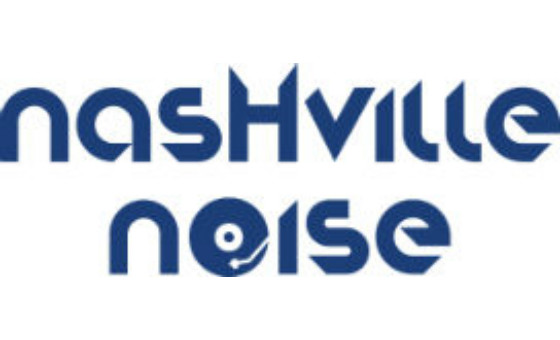 How to submit a press release to Nashvillenoise.com
