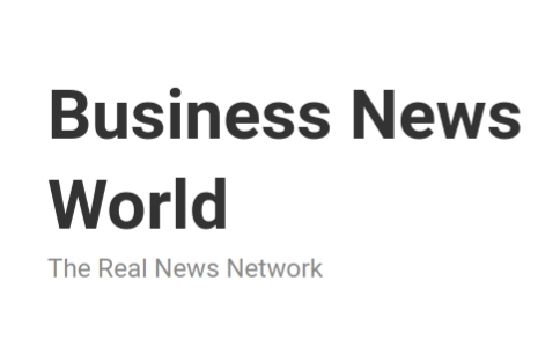 How to submit a press release to Network-Bussiness.Com
