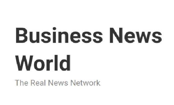 Добавить пресс-релиз на сайт Network-Bussiness.Com