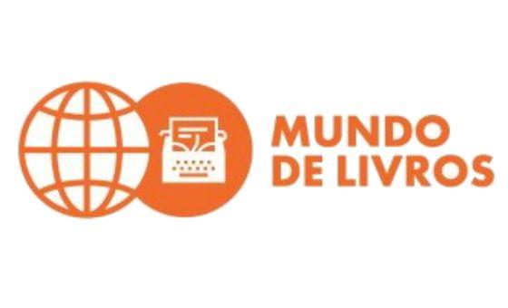 Добавить пресс-релиз на сайт Mundodelivros.Com