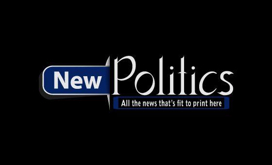 New-politics.net