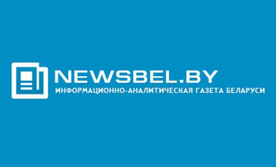 NewsBel.by