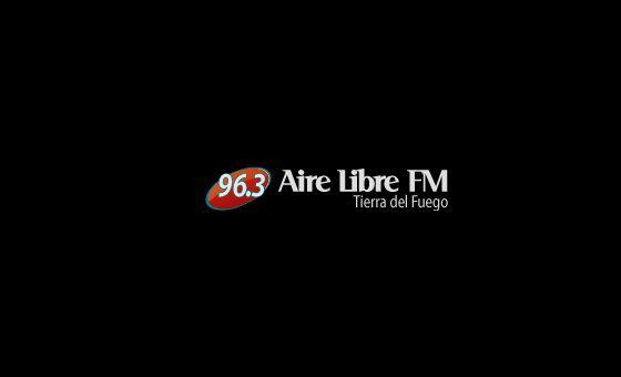 Airelibre.com.ar