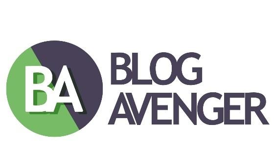 Blogavenger.com