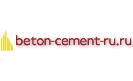 How to submit a press release to Beton-cement-ru.ru