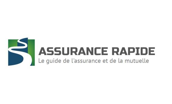How to submit a press release to Assurancerapide.fr