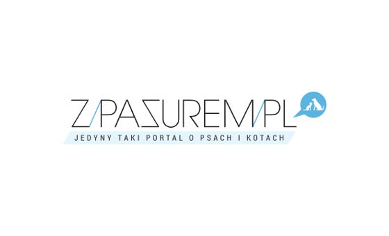How to submit a press release to Zpazurem.pl