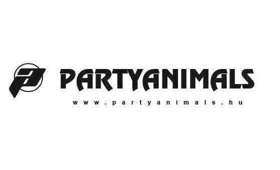 Добавить пресс-релиз на сайт Partyanimals.hu