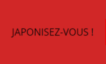 How to submit a press release to Japonisez-vous