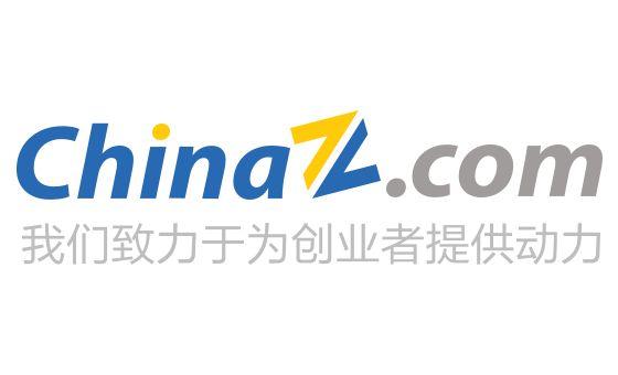Добавить пресс-релиз на сайт Chinaz.com