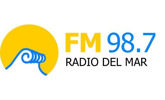 Добавить пресс-релиз на сайт Radiodelmar.Net