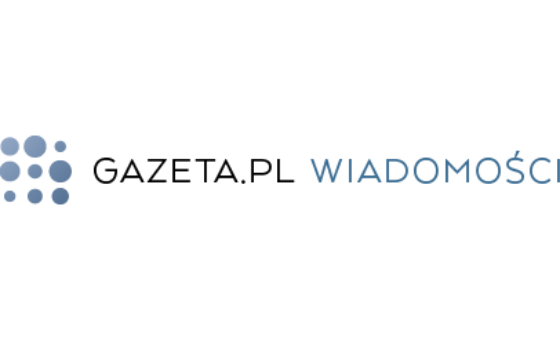 How to submit a press release to Wiadomosci.gazeta.pl