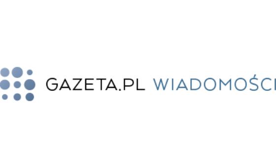 How to submit a press release to Wiadomosci.gazeta.pl