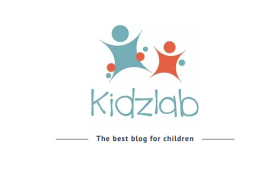 How to submit a press release to Kidzlab.nl