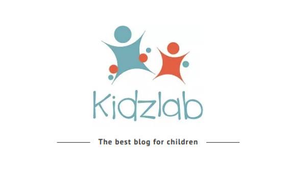 Добавить пресс-релиз на сайт Kidzlab.nl