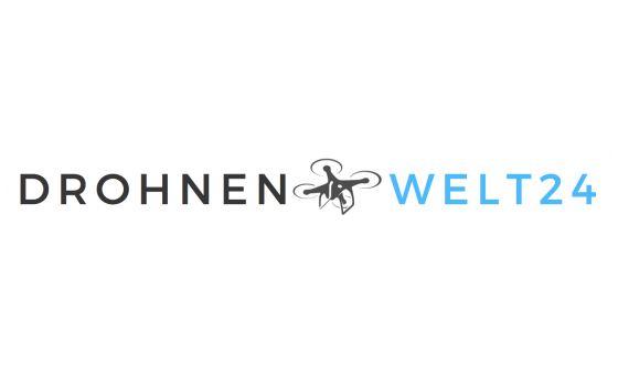 Добавить пресс-релиз на сайт Drohnenwelt24.de