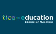 Добавить пресс-релиз на сайт Tice-education