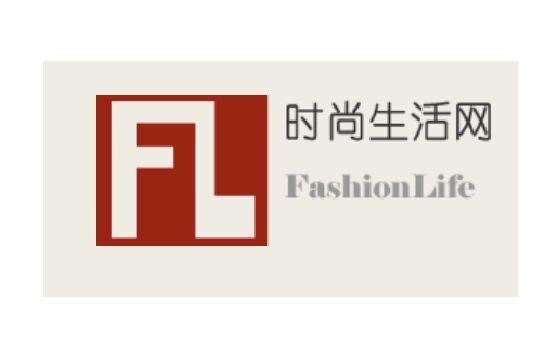 Добавить пресс-релиз на сайт Fashionlife.net.cn