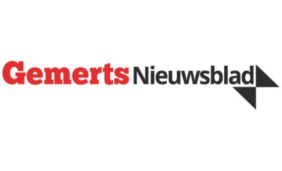 Gemertsnieuwsblad.Nl