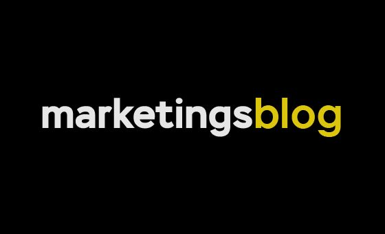 Marketingsblog.Info