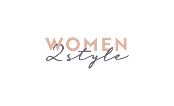 Women2Style.De