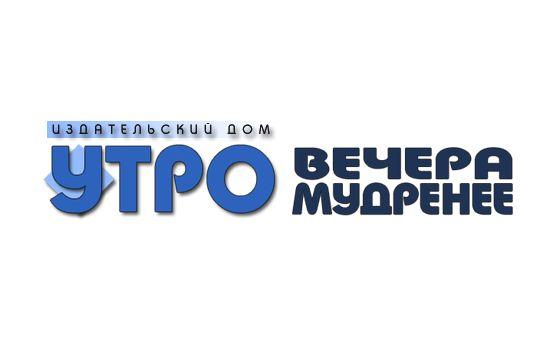 Utropress.ru