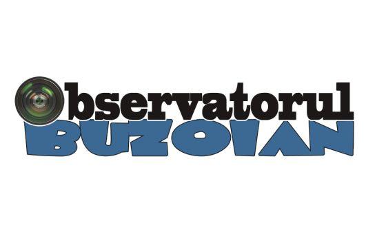 Observatorulbuzoian.Ro