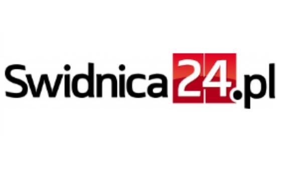 Добавить пресс-релиз на сайт Swidnica24.pl