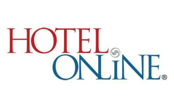 Hotel-online.com