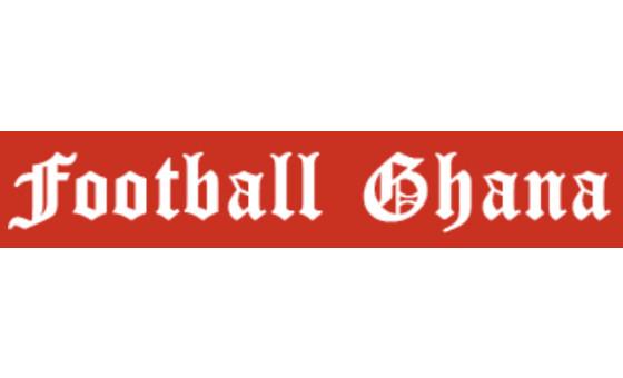 Добавить пресс-релиз на сайт Footballghana.com