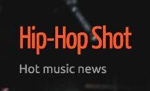 Добавить пресс-релиз на сайт Hiphopshot.com