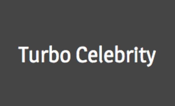 Turbo Celebrity