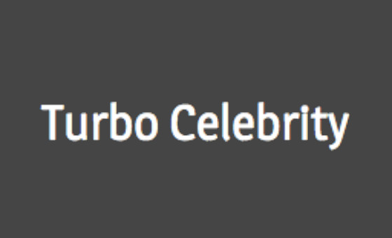 Добавить пресс-релиз на сайт Turbo Celebrity
