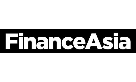 Добавить пресс-релиз на сайт Financeasia.com